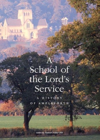 A School of the Lords Service