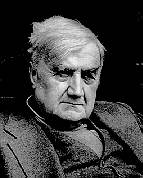 The Vaughan Williams Memorial Library Online
